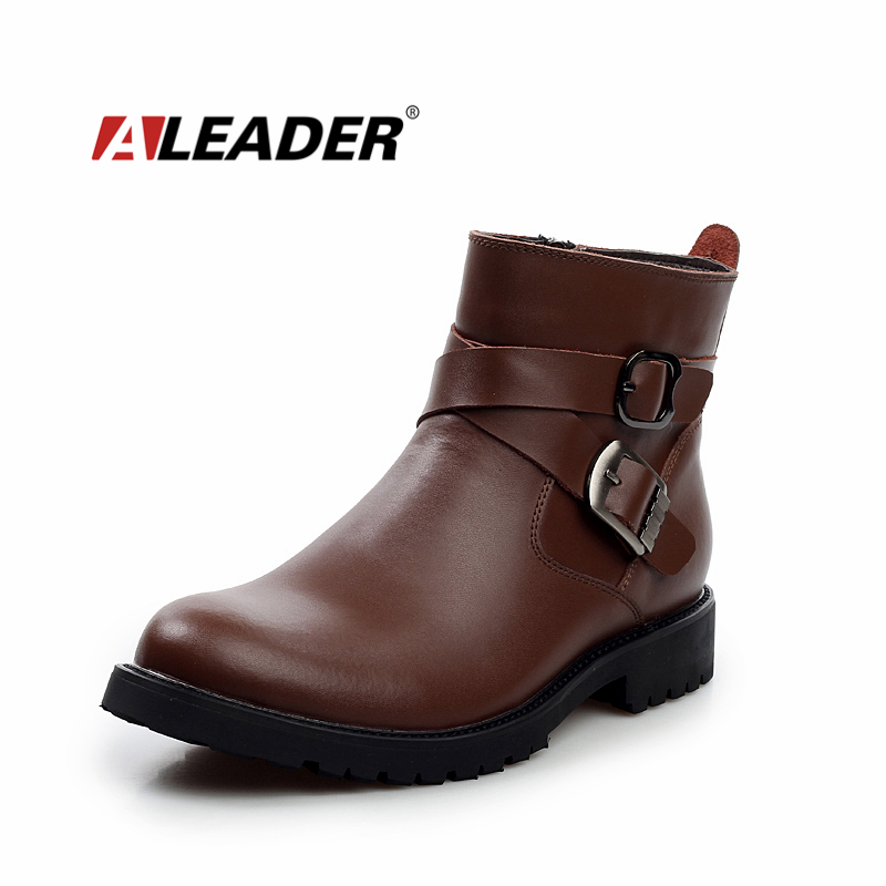 Online Buy Wholesale western cowboy boot from China western cowboy ...