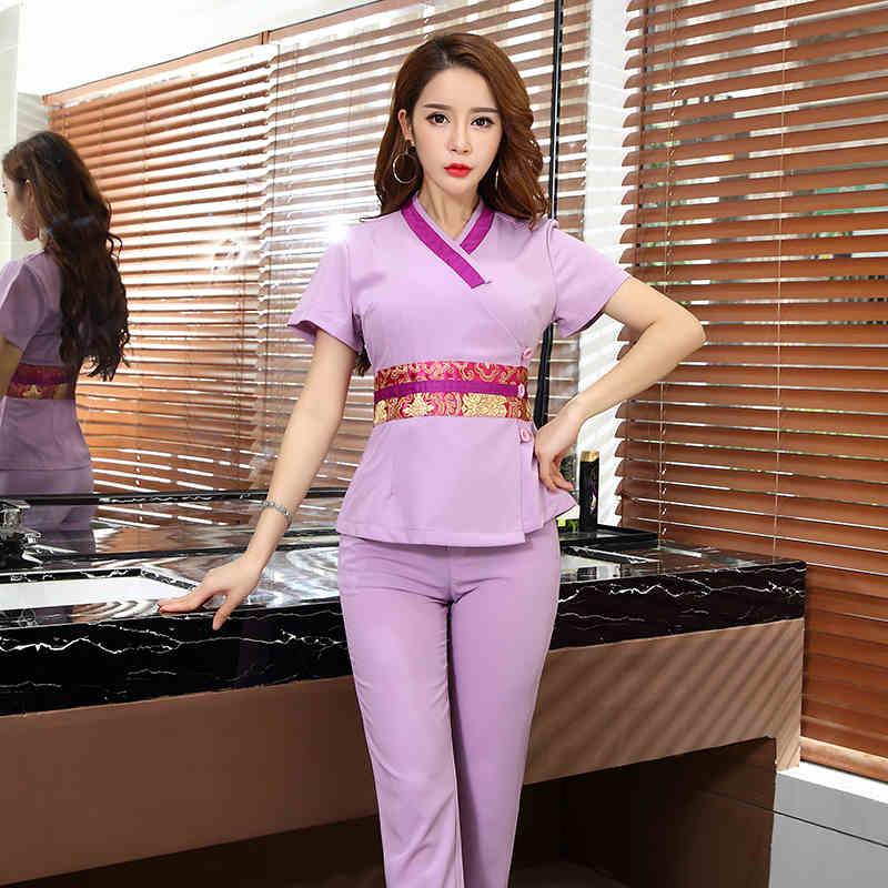 beauty spa globen thai