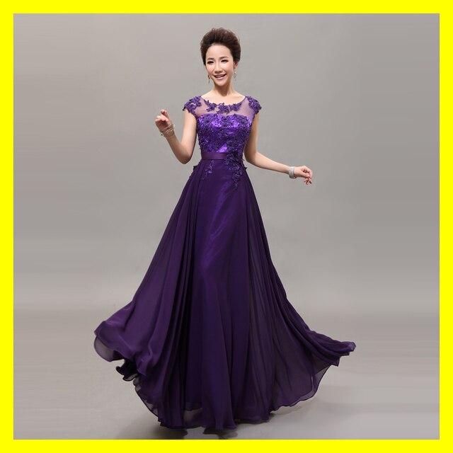 Evening Dresses For Teens Nicole Miller Larger Ladies Maxi Uk Cape ...