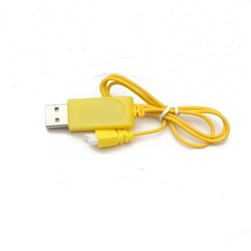 New Arrival Eachine H8 Mini RC Quadcopter Spare Parts USB Charging Cable