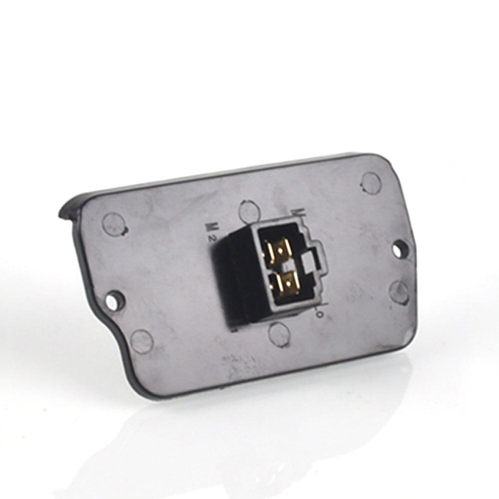 R/ésistance de moteur de ventilation Saite Garage JGH10002 79330ST3E01