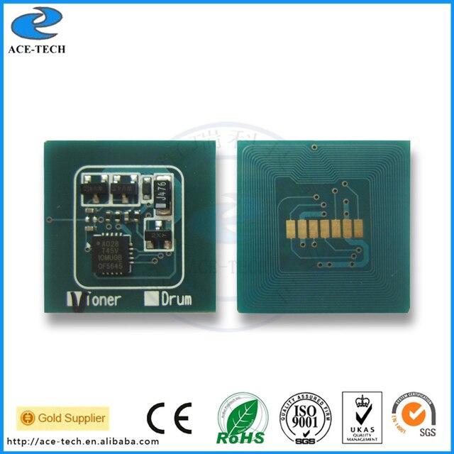scx 6345 toner cartridge reset printer chip for samsung scx6345 laser printer resetter
