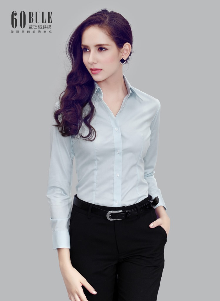 Business Blouses For Women Breeze Clothing
