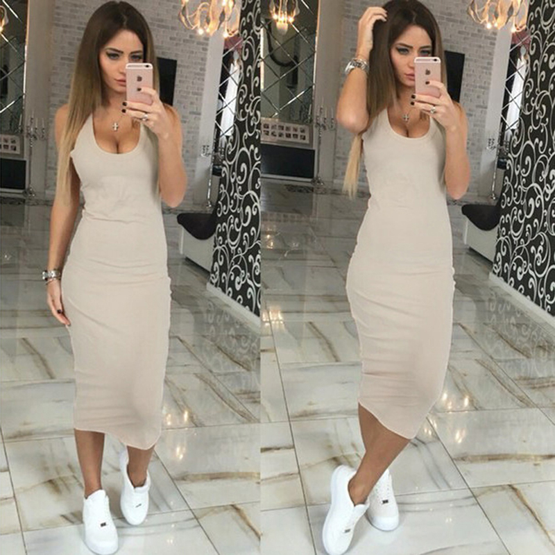 fashion-women-sexy-o-neck-dresses-sleeveless-slim-vestidos-vest-tanks-bodycon-dress-sling-solid-color-party-dress