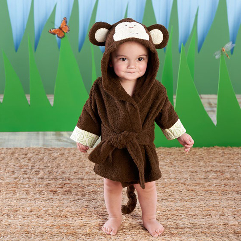 21060f21073c On Stocks New Infant Blanket Baby Newborn Girl Boy Hooded Bath Towel ...