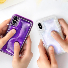 For iPhone 6 6S 7 8 Plus X XS Max XR Case