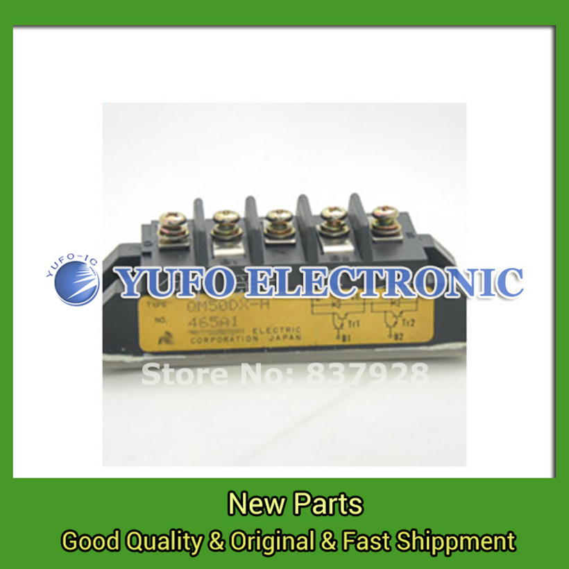 Free Shipping 1PCS QM50DX-H power Module, the original new, offers. Welcome to order