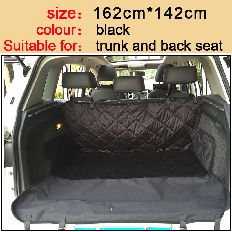TAILUPDog-Car-Seat-Cover-for-Dogs-Pet-Car-Protector-Waterproof-High-Quality-Dog-Car-Carrier-Covers-Travel-Accessories-PY0014-5