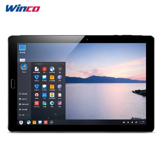 Onda V10 Pro Phoenix +Android 6.0 Dual OS Tablet PC MTK8173 Quad Core 10.1 inch 2560*1600 Retina WiFi GPS HDMI 2GB Ram 32GB Rom
