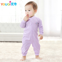 Baby Girls Rompers Newborn Cute Bodysuits Baby Boys Long Sleeve Clothing Infant Cotton Fashion Clothes Brand