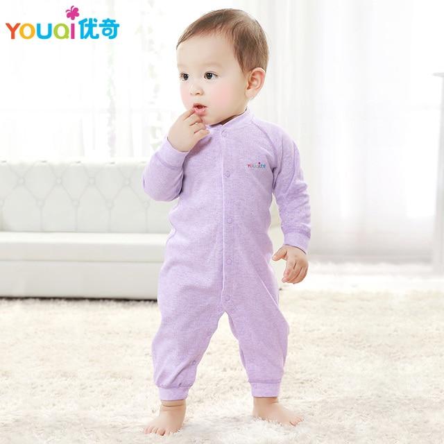 ropa de bebe 6 meses