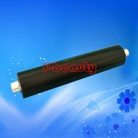 High Quality Upper Fuser Roller Compatible For Ricoh MP9000 1100 1350 1357 1380 1107 1356