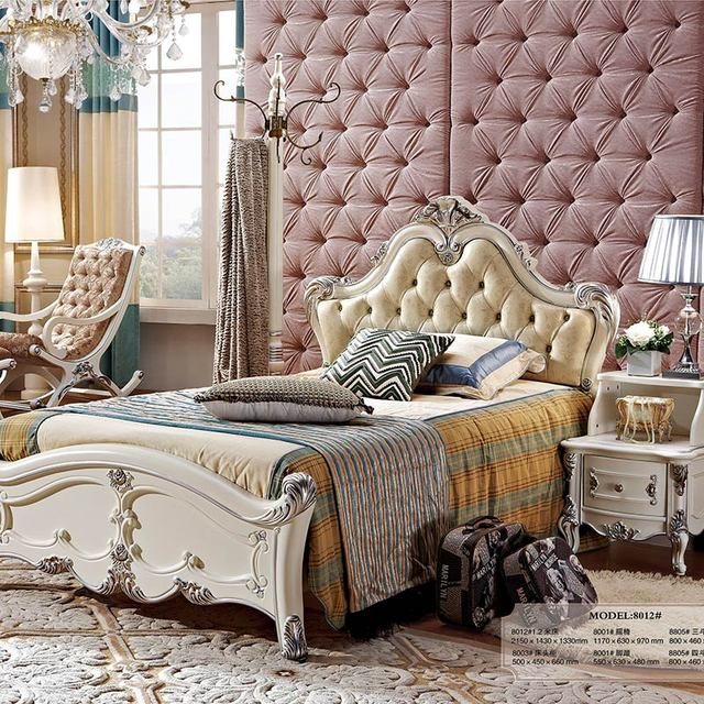 Italian Beds Charming And Luxury Bed Designs Girl Single Bed