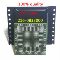 Free Shipping 216 0833000 216 0833000 Refurbished Test Good Quality 100 With 95 New Appearance With
