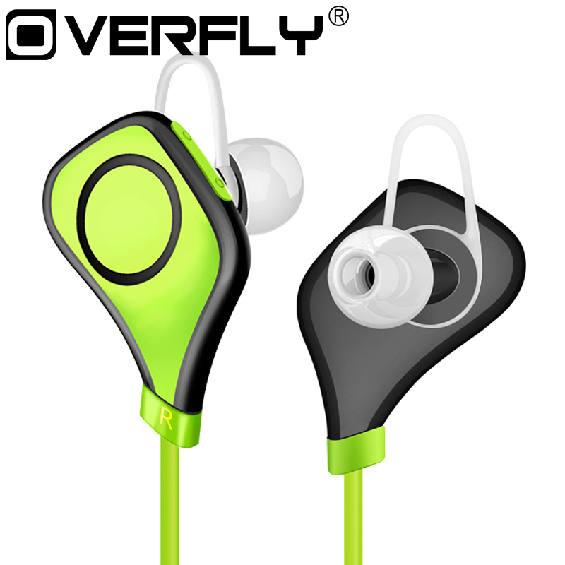 Sports Wireless Bluetooth Earphone Wireless Stereo Headsets With Mic Earbuds Sweatproof Gym Earphones for iPhone Samsung high quality laptops bluetooth earphone for msi gs60 2qd ghost pro 4k notebooks wireless earbuds headsets with mic