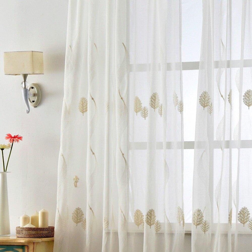 Ungewöhnlich Weihnachten Küche Vorhänge Galerie - Küchen Design ...