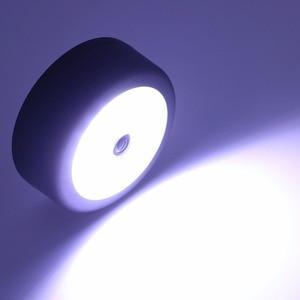 Image 5 - Hot Sale COB LED Emergency Led Work Light with Hang Hook Magnetic Lamp for Car Kitchen Garage Light Camping Fishing Hiking
