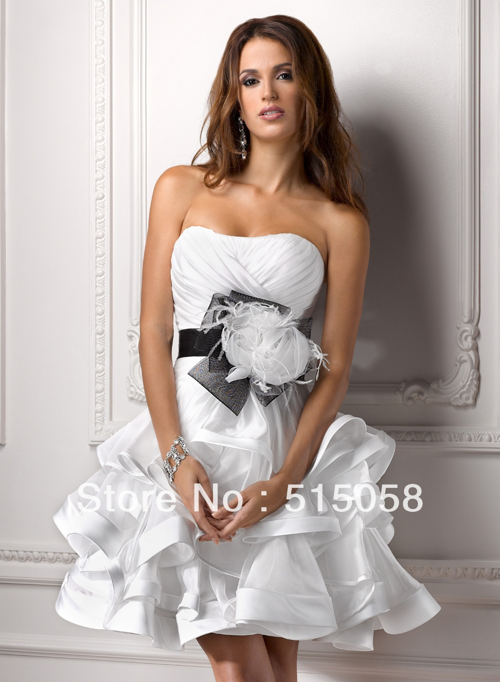 wedding guest dresses for summer with sleeves short wedding guest dresses Affordable Y Summer Wedding Guest Dress With Cap Sleeves About For