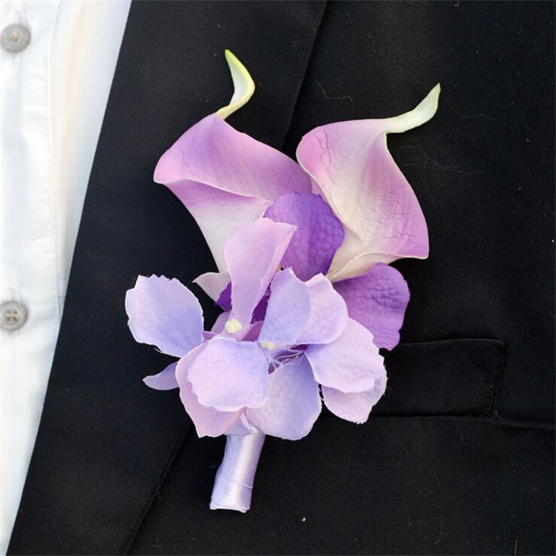 compare prices on types of lily online shopping/buy low price, Beautiful flower
