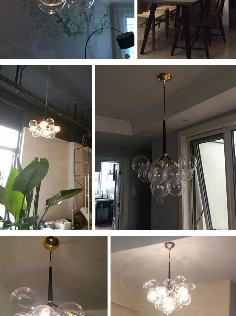 glass-ball-pendant-lamp_16