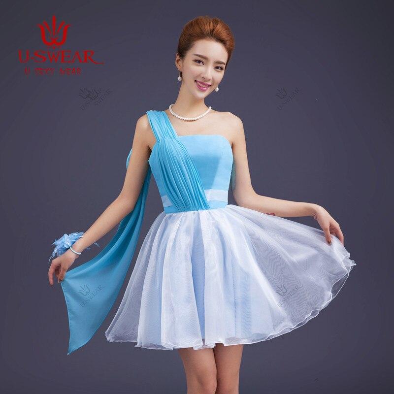 Contemporáneo Cómo Encontrar Vestidos De Dama De Honor Baratos ...