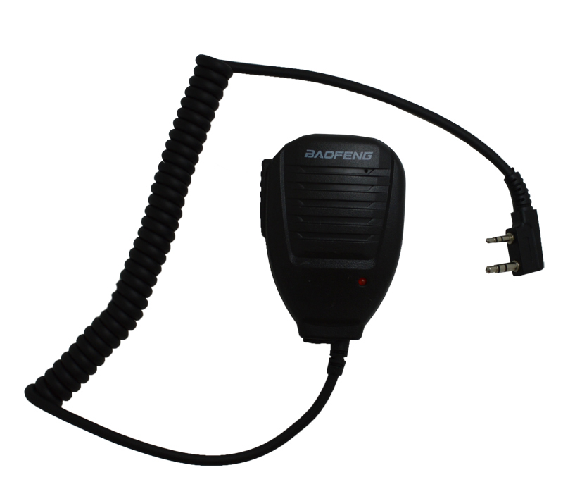 радио с USB; Баофэн; радио с USB; Баофэн;