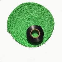 Free shipping Towel Tennis Racket Over Grip Badminton Grips Racquet Overgrip,hand gel,tennis Non slip tape (1 lot=2pcs)