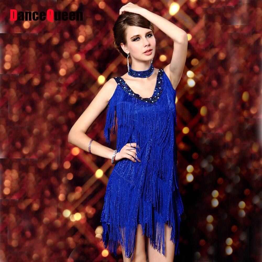 Современные платья по интернету