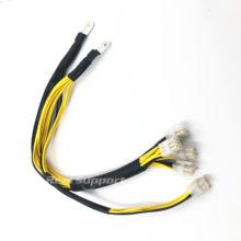 1 Uds. De CABLE de alimentación PSU APW3 APW7 CABLE de alimentación