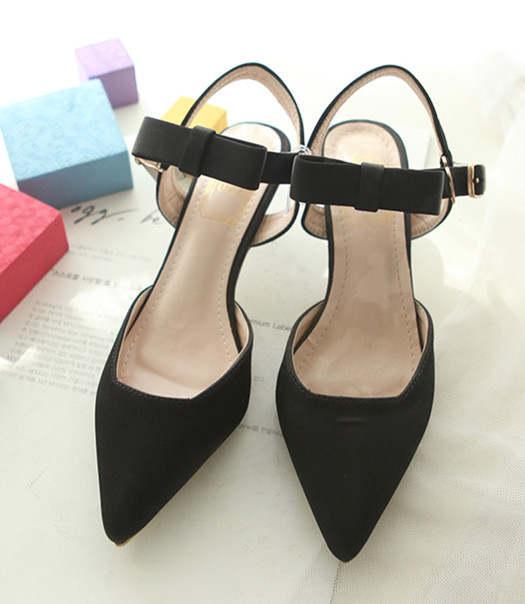 c7c9b9ef11c Online Shop Clearence! Fuchsia Silk Satin wedding shoes 40mm kitten ...