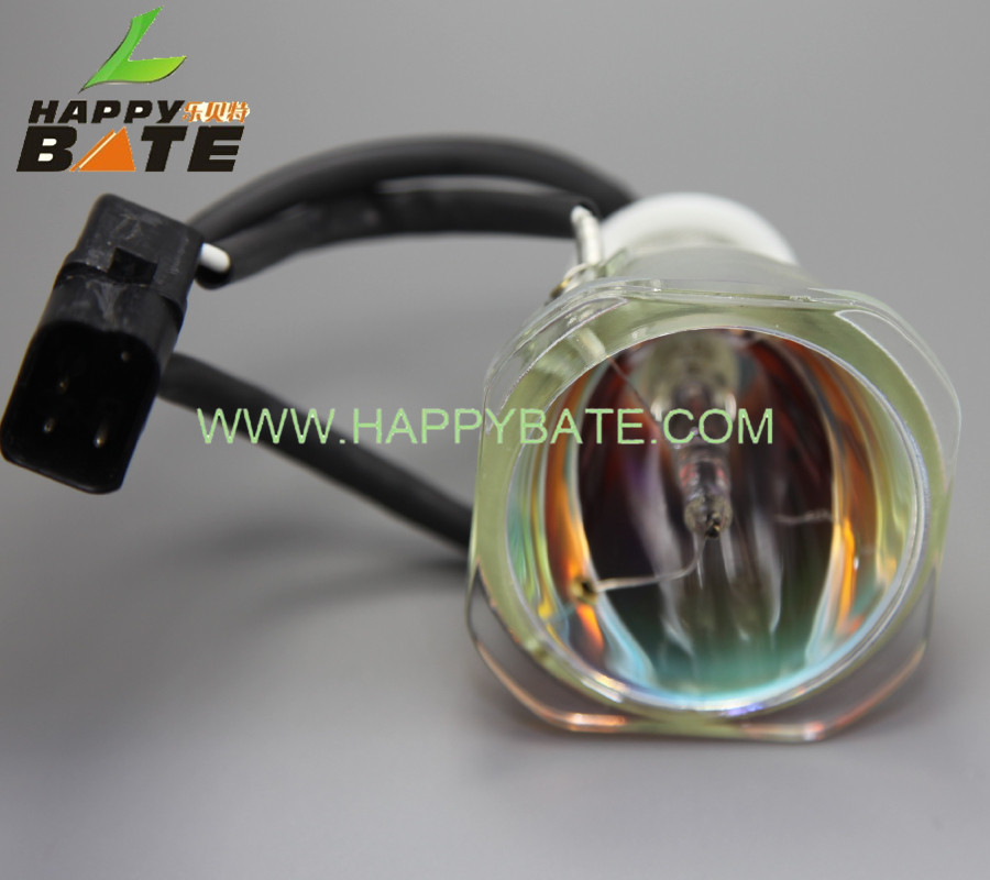 Replacement Projector Lamp bulb LT60LPK LT60LP for NEC LT200 LT220 LT240 LT245 LT260 LT265 HT1000 HT1100 LT60 WT600 happybate original lt60lp nsh 220w projector lamp for ht1000 ht1100 lt200 lt220 lt240 lt240k lt245 lt260