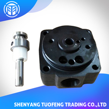 Buy toyota 3b diesel and get free shipping on AliExpress com