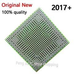 DC:2017+ 100% New 216-0846000 216 0846000 BGA Chipset