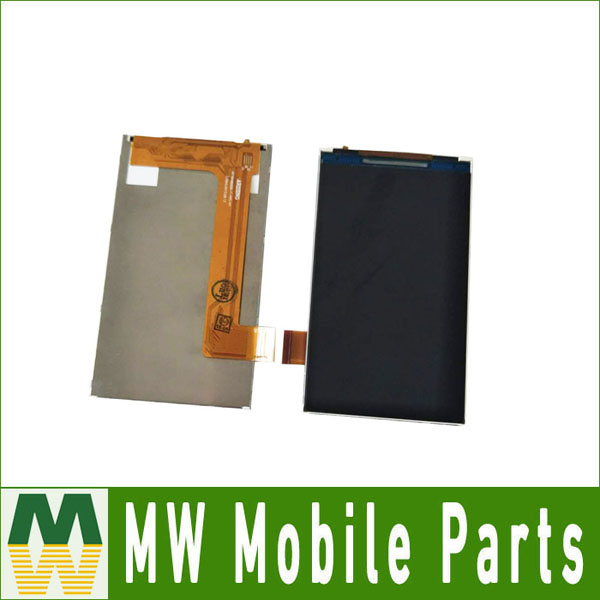 1PC/ Lot 3.5inch For Fly IQ449 IQ 449 LCD Screen Display Replacement Part  High Quality 1PC/ Lot 3.5inch For Fly IQ449 IQ 449 LCD Screen Display Replacement Part  High Quality