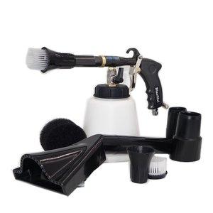Image 3 - z 020 new Generation2 tornado black high quality big power durable tornado gun for car washer(1whole set complete)