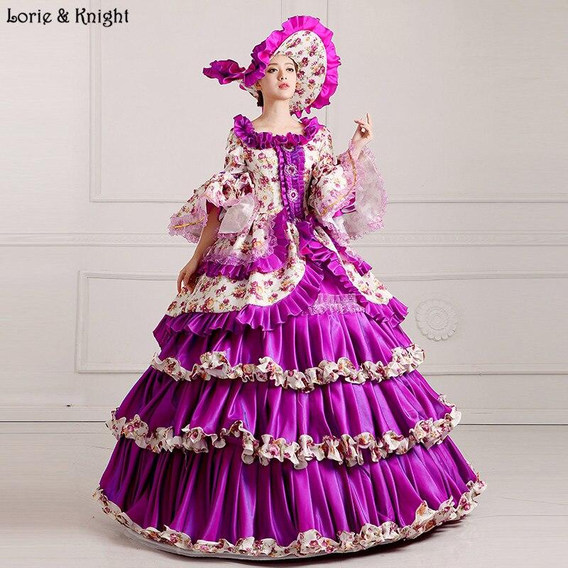 Increíble Disney Vestidos De Boda De La Princesa Cenicienta ...