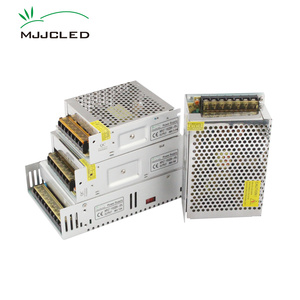 Power Supply 36 Volt AC DC 36V