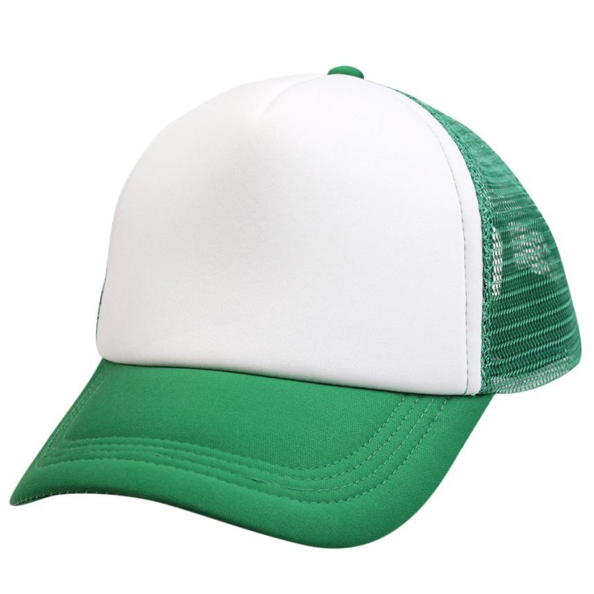 Fashion Bone Snapback Hat Baseball Hat Golf Cap Hat Sports Cap women Free Shipping Boys Girls Color Block Snapback Hip Hop Hat
