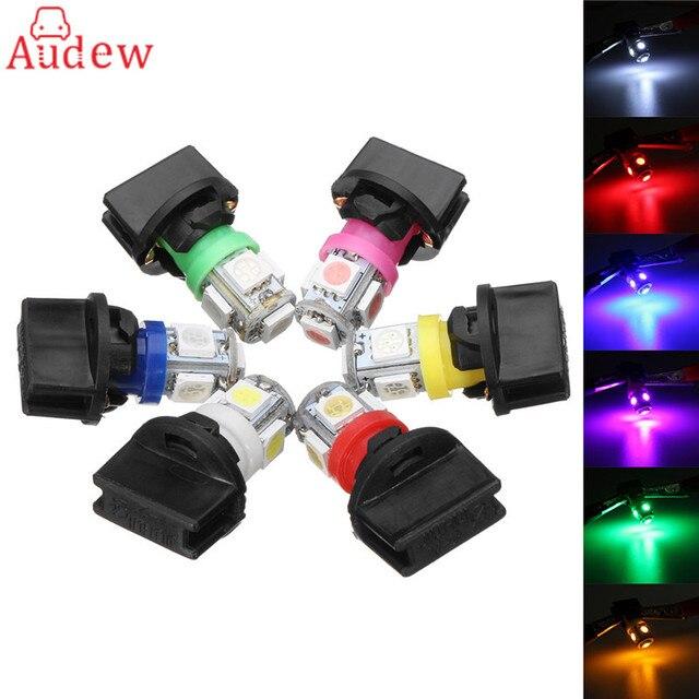 https://ae01.alicdn.com/kf/HTB1.ZveSXXXXXXoXVXXxh4dFXXXW/10x-T10-Auto-SMD-5050-194-Led-lampen-Instrument-Gauge-Cluster-Dash-Licht-W-Socket.jpeg_640x640.jpeg