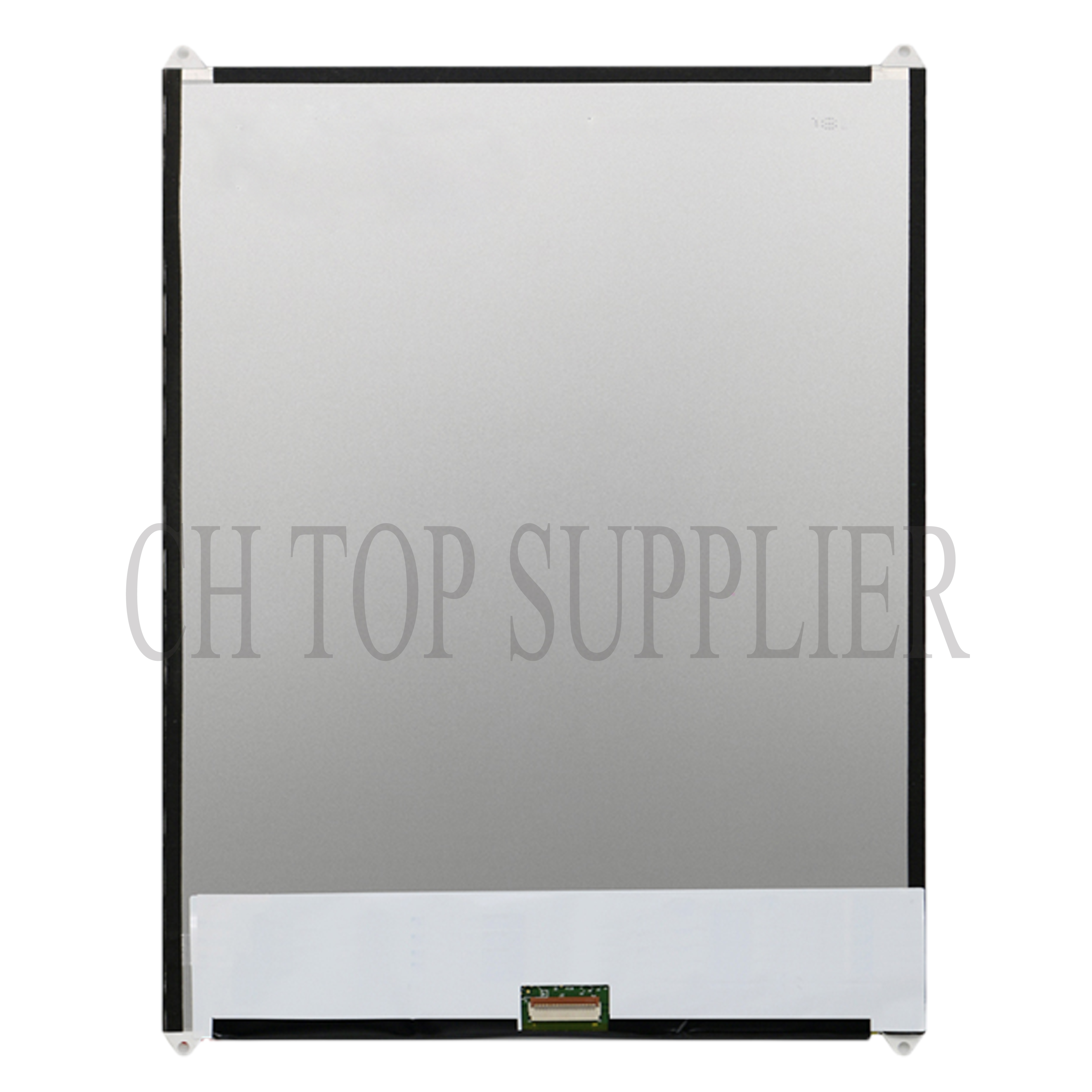 Free shipping Original LCD Screen Digitizer For 7.85