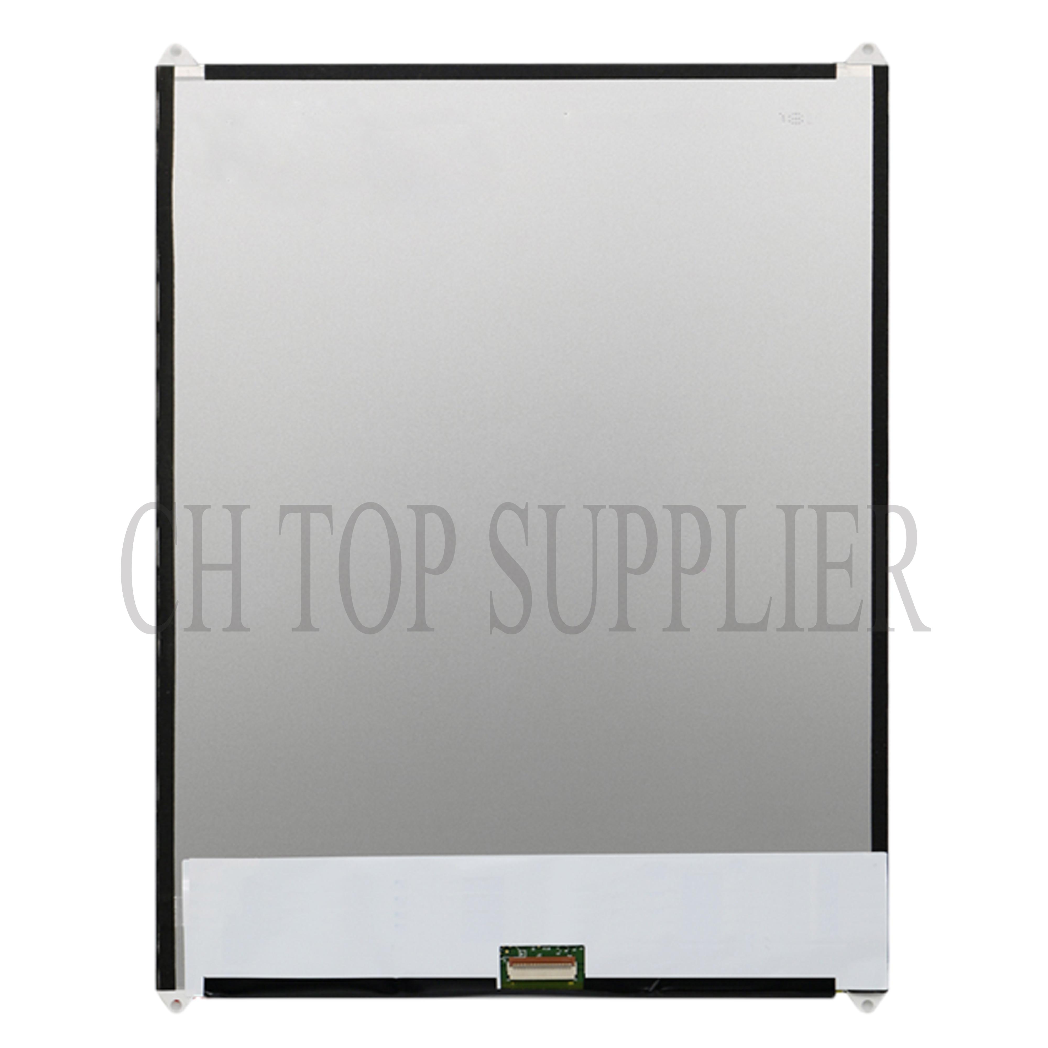 Free Shipping Original LCD Screen Digitizer For 7.85