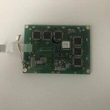 GX322404 FFSWBGD1 GX322404FFSWBGD1 PY322404 оригинальный 5-дюймовый ЖК-дисплей для промышленного оборудования