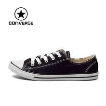 Original   converse All Star women's skateboarding shoes  sneakers