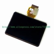 LCD naprawa ekranu wyświetlacza części dla CANON EOS 5D Mark III 5diii 5D3 1DX EOS 1D X aparat cyfrowy z podświetleniem i szkła