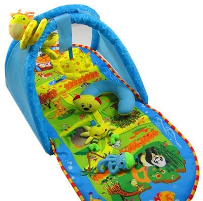 acheter ducatifs b b tapis tapis b b jouets pour 0 12 mois de tapis en. Black Bedroom Furniture Sets. Home Design Ideas