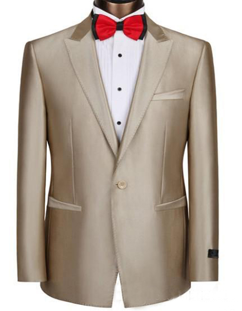 Compare Prices on Designer Suit Sale- Online Shopping/Buy Low