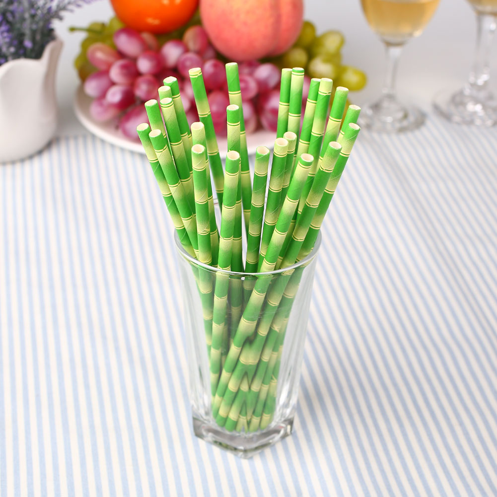 popular bamboo drinking straws-buy cheap bamboo drinking straws
