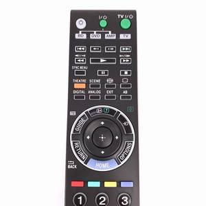Image 3 - Mando a distancia RM L1108 para SONY, Mando de TV LCD LED con KDL 40XBR de retroiluminación para SONY TV RM ED033 GA019