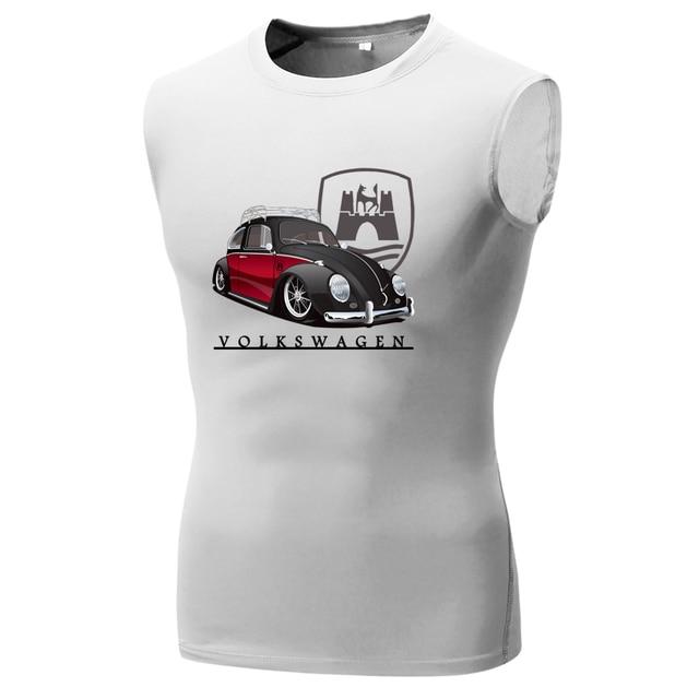 Buy Volkswagen: Buy Volkswagen Beetle T Shirt