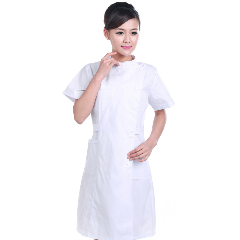 Compare Prices on White Coat Medical- Online Shopping/Buy Low ...